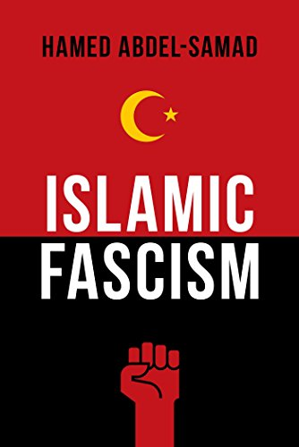 Islamic Fascism from Prometheus Books