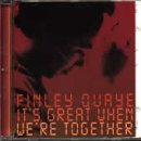 It's Great When We're Together [CD 2] [CD 2] [CD 2] from Epic