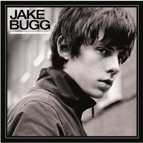 Jake Bugg from Mercury