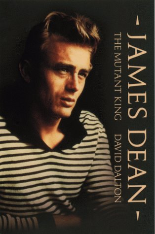 James Dean: The Mutant King from Plexus
