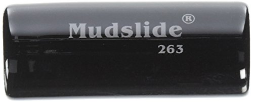 Jim Dunlop SIide Mudslide Porcelain Medium from Jim Dunlop