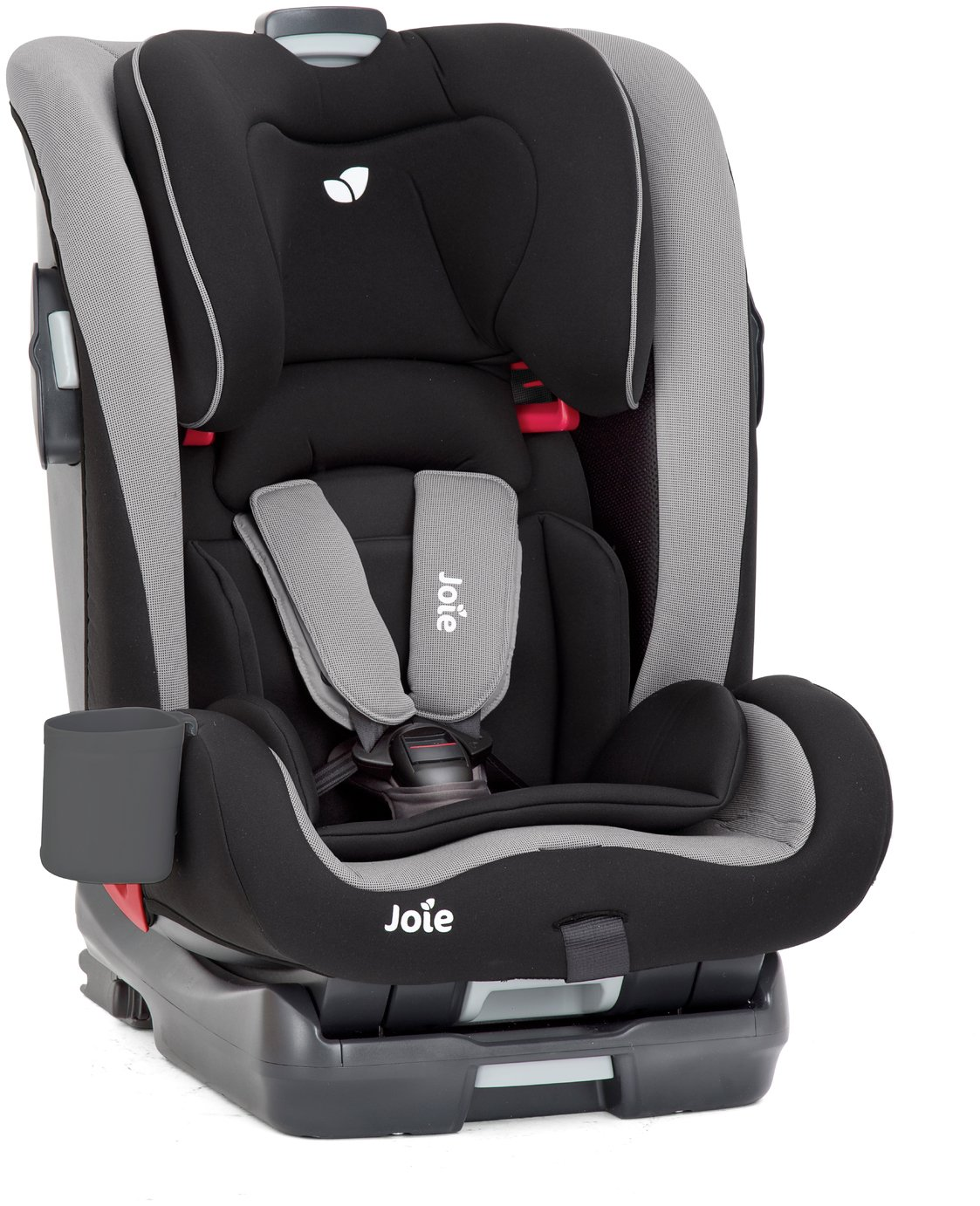 Joie Bold Car Seat Groups 1-2-3 - Slate from Joie