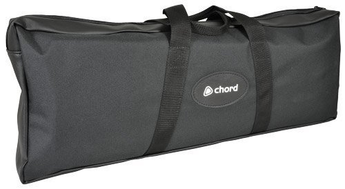 KB42 Miditech GARAGE KEY Keyboard Carry Case from Chord