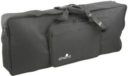 KB47S General Music S3 Keyboard Carry Case from CHORD