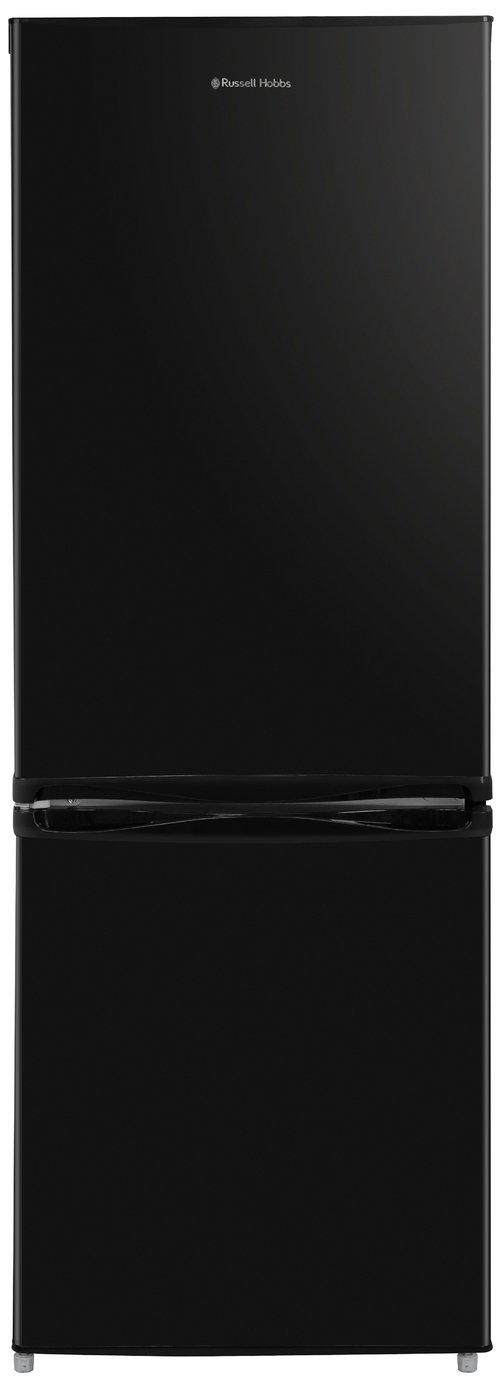 Russell Hobbs High Fridge Freezer from Russell Hobbs