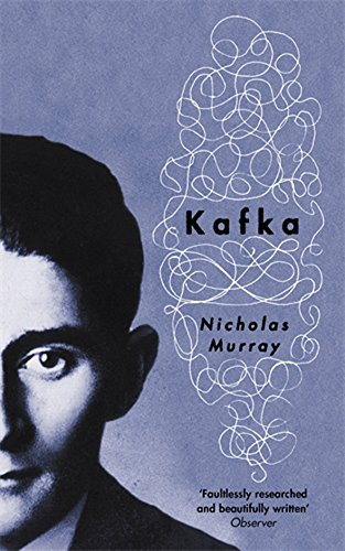 Kafka from Abacus