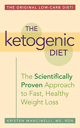 Ketogenic Diet from KLO80