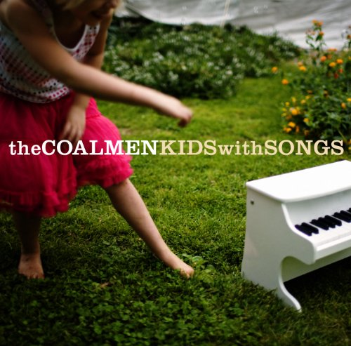Kids With Songs