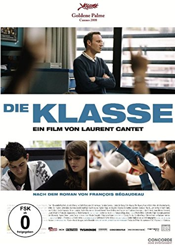 Klasse, Die from VARIOUS