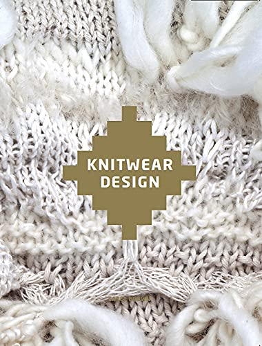 Knitwear Design from Laurence