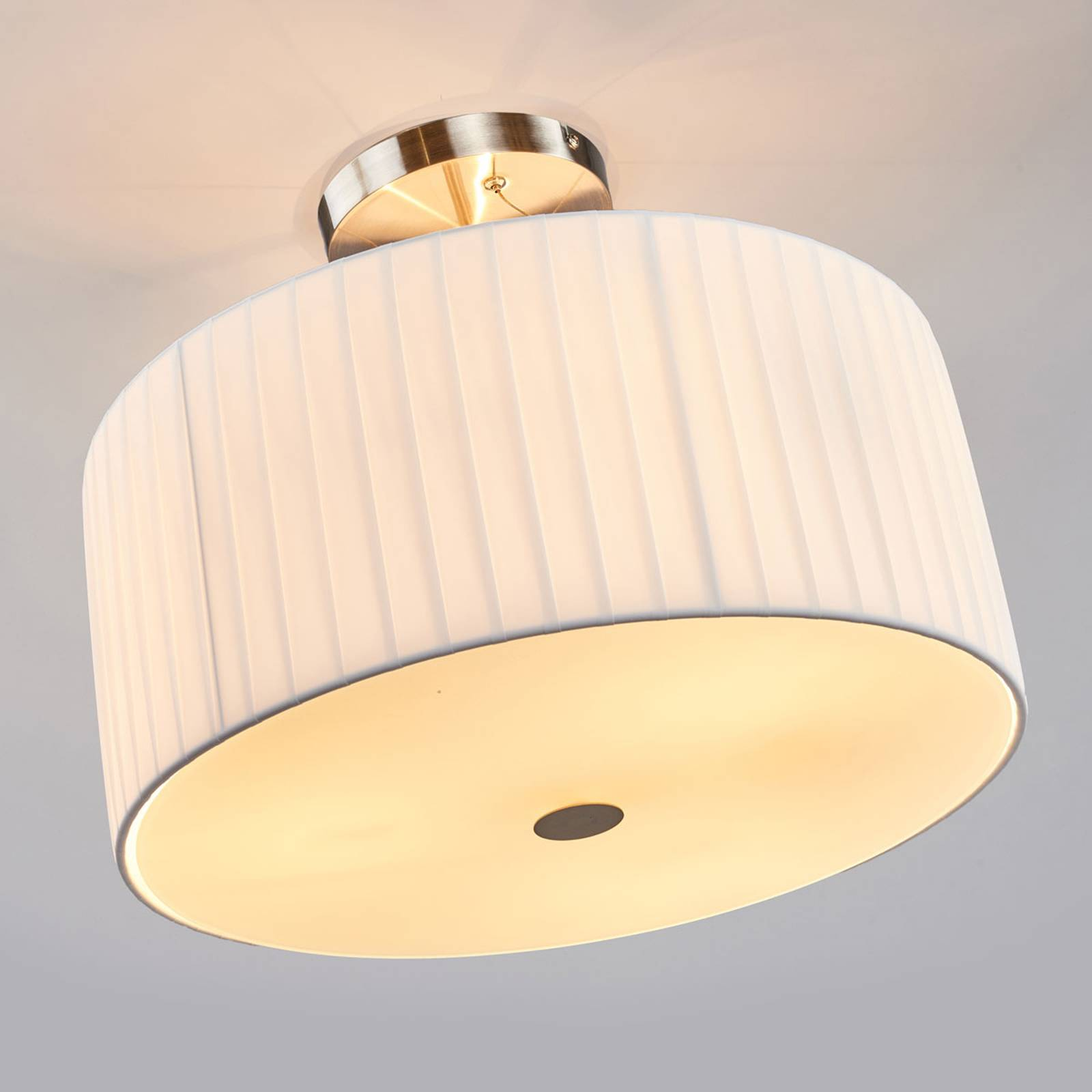 LA NUBE Mellow Ceiling Lamp from Globo