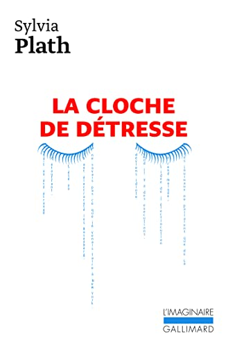 La cloche de detresse from Gallimard