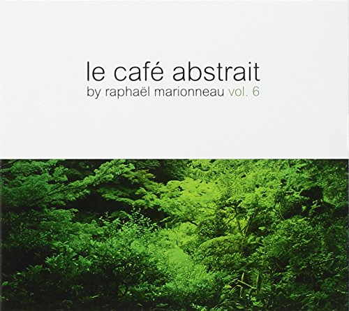 Le Cafe Abstrait 6