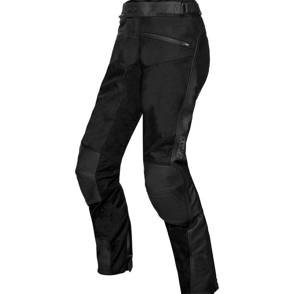 Leather/textile 3 0 from mohawk