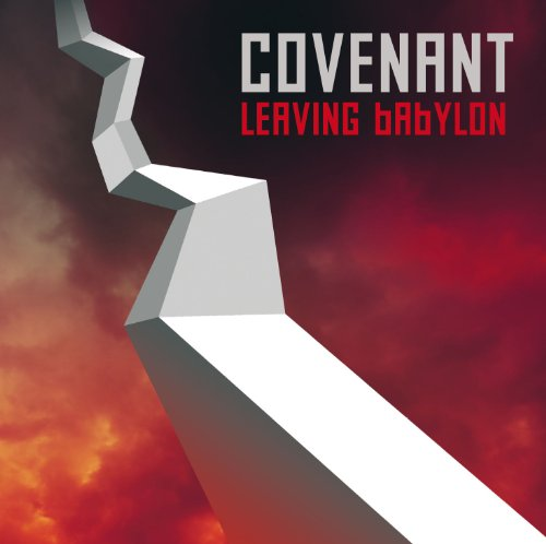 Leaving Babylon [VINYL]