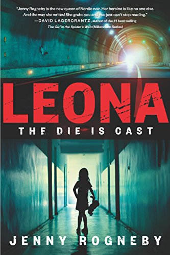 Leona: The Die Is Cast from Other Press (NY)