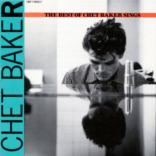 The Best of Chet Baker Sin from Blue Note