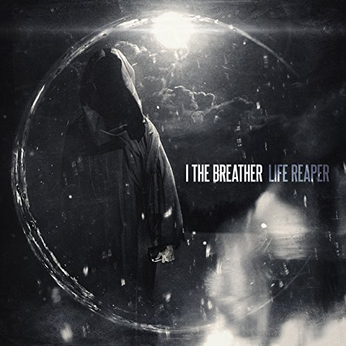 Life Reaper from SUMERIAN RECORDS / A