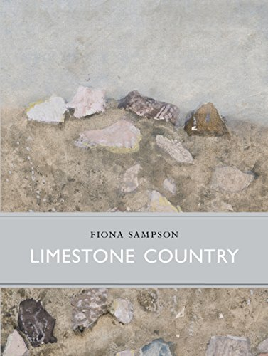 Limestone Country (Little Toller Monographs) from Little Toller Books