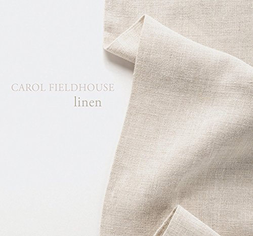 Linen from Carol Fieldhouse Music