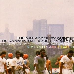Live On Planet Earth
