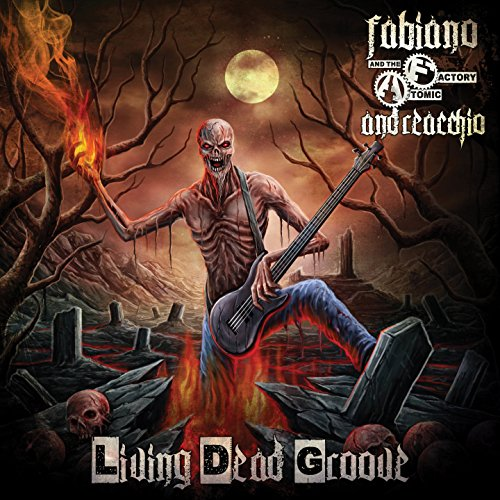 Living Dead Groove