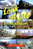 Look at Life on the Railways  DVD - Video 125 from Video 125