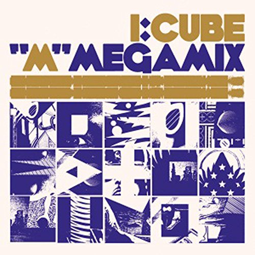M Megamix from FAMILY