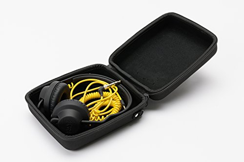 Magma Hard Case for Headphones from Magma