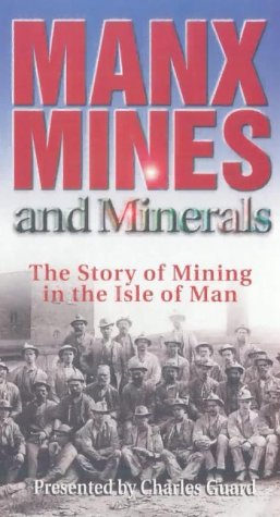 Manx Mines and Minerals [VHS] from Duke Video