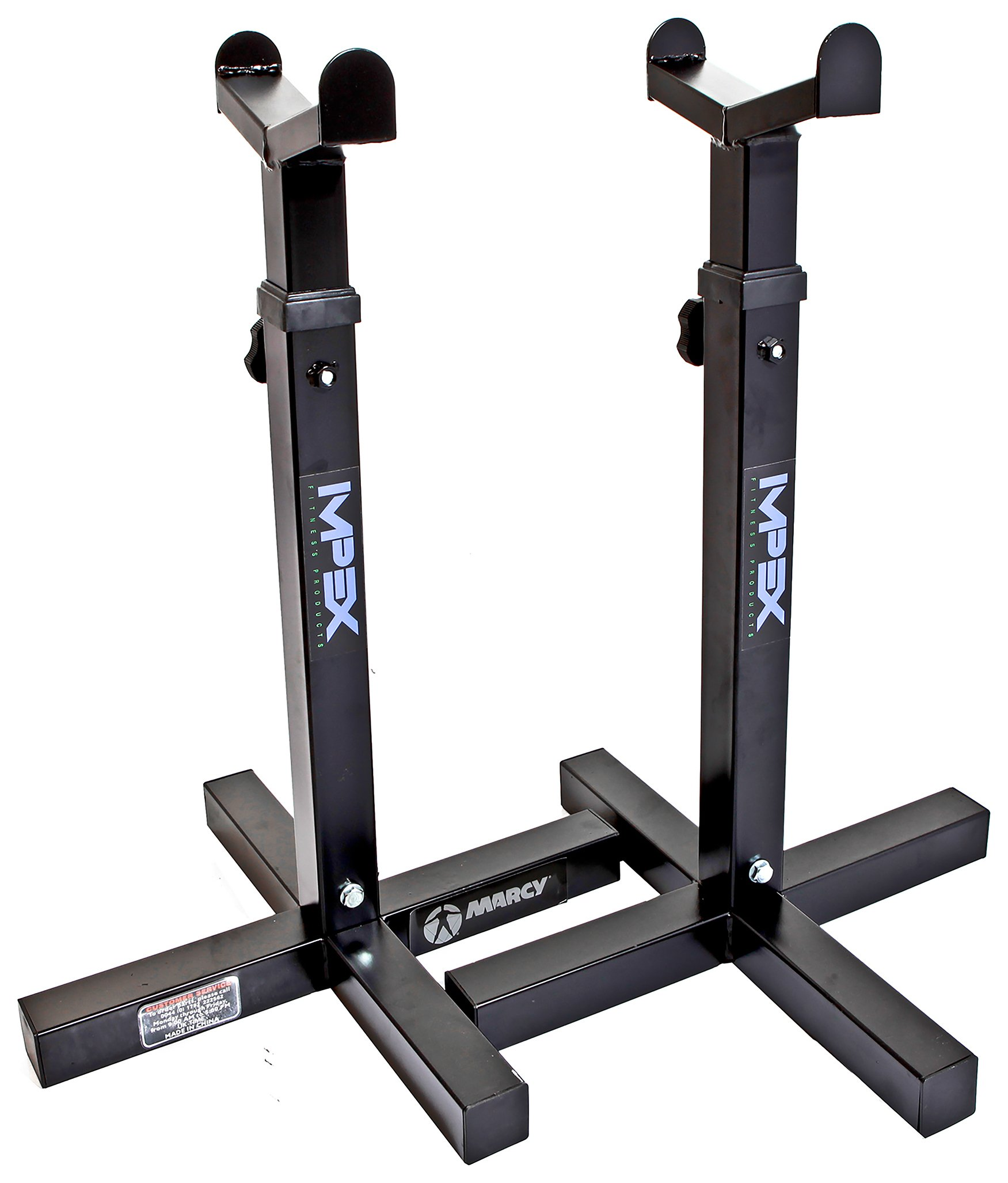 Sports Strength Training Equipment Find Marcy Products Online At