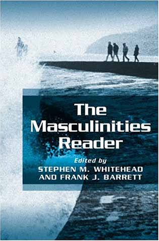 Masculinities Reader from Polity Press