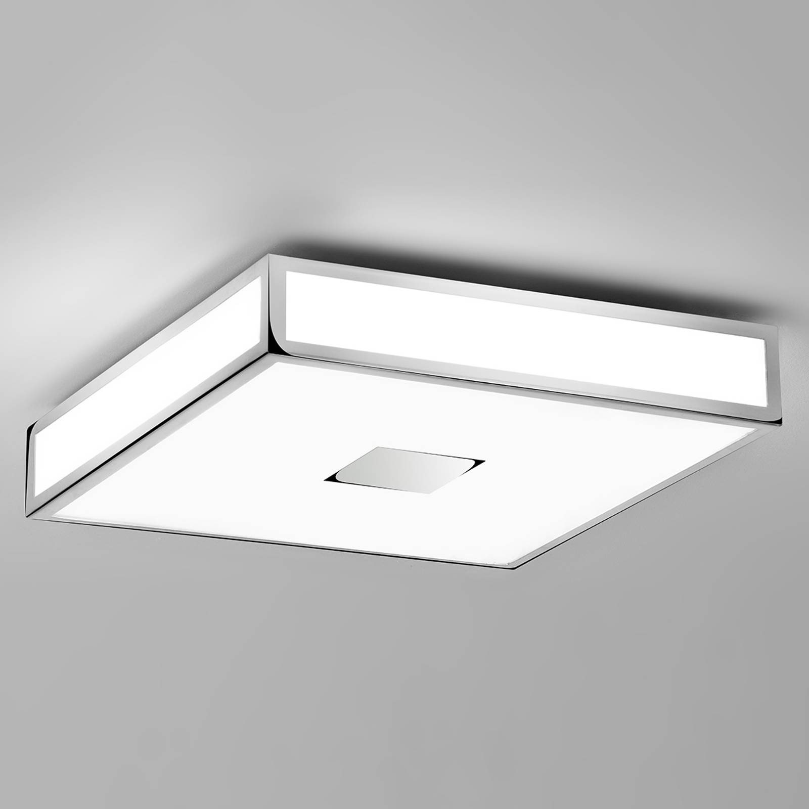 Astro Mashiko bathroom ceiling light 40 x 40 cm from ASTRO
