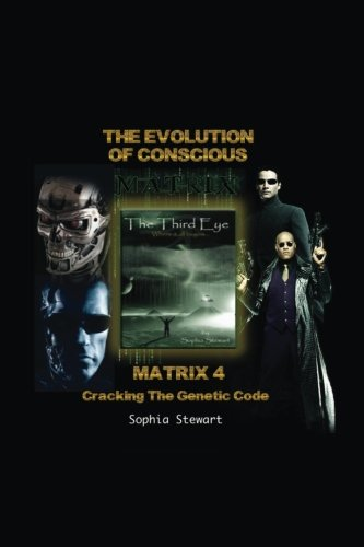 Matrix 4 The Evolution: Cracking the  Genetic Code from All Eyes on Me Incorporated