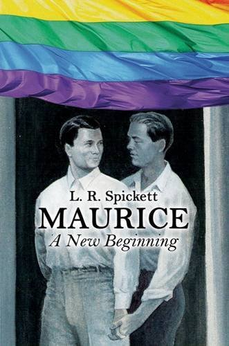 Maurice - A New Beginning from Austin Macauley Publishers