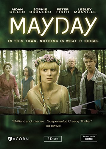 Mayday from ACORN MEDIA