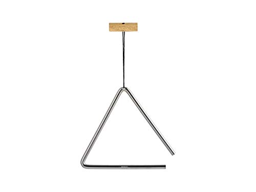 Meinl 6 inch Steel Triangle from Meinl