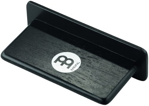 Meinl CSM-L Large Cajon Side Mount - Black from Meinl