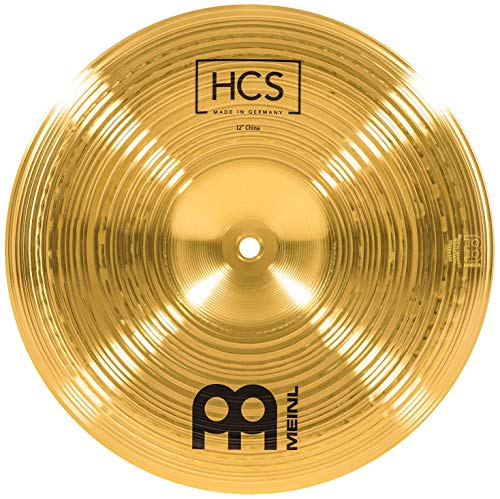 Meinl HCS 12-inch China from Meinl