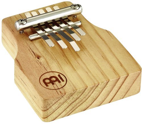 Meinl Small Kalimba from Meinl
