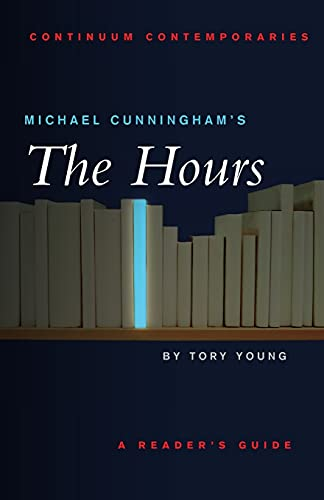 Michael Cunningham's The Hours: from Continuum