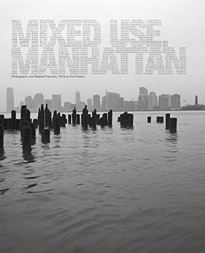 Mixed Use, Manhattan: Photography and Related Practices, 1970s to the Present (The MIT Press) from MIT Press