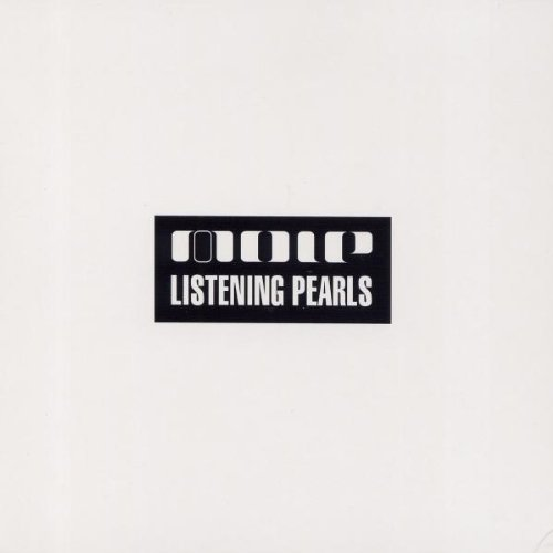 Mole Listening Pearls 50th