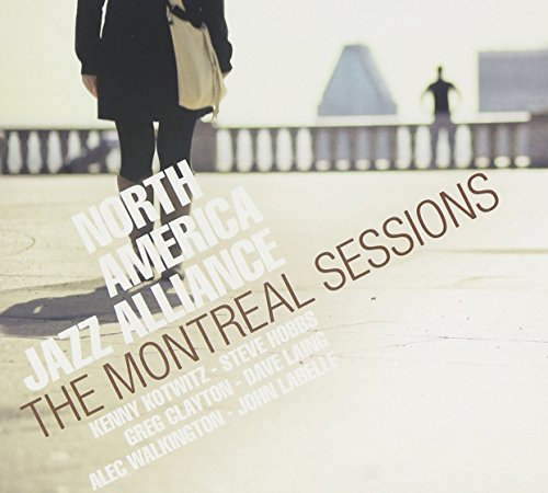 Montreal Sessions