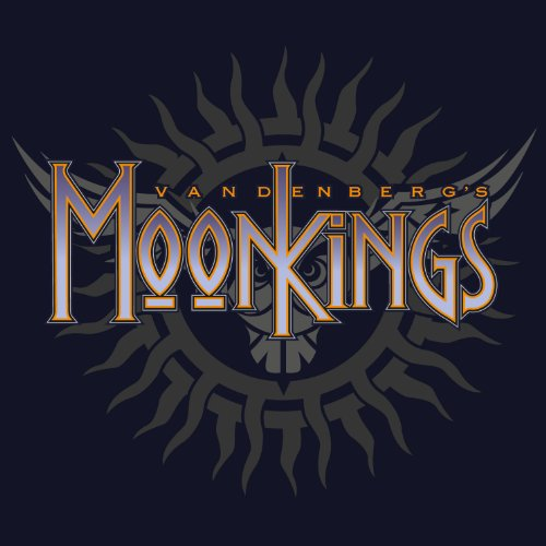 MoonKings [VINYL] from MASCOT (IT)