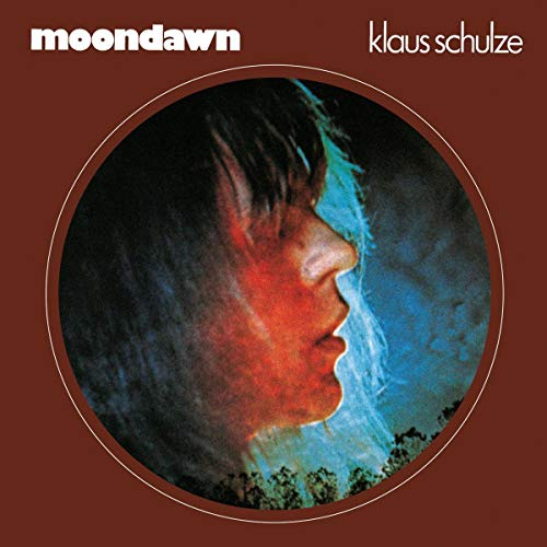 Moondawn from Proper Music Brand Code