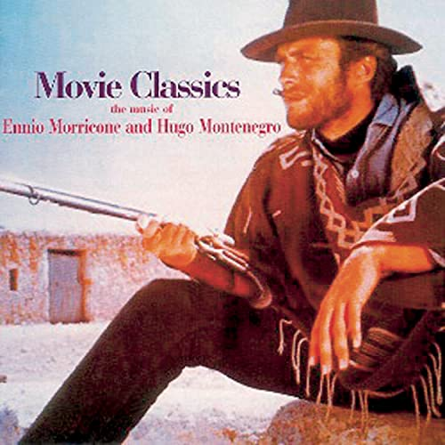 Movie Classics from RCA