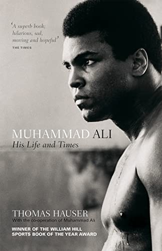 Muhammad Ali: His Life and Times from Portico