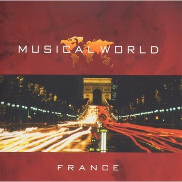 Musical World - France