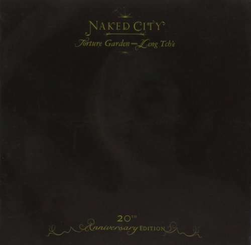 Naked City Black Box20th Anniversary Edt:Torture G